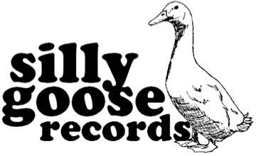 silly-goose-logo5.jpg