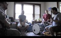 Screen Shot 2013-06-20 at 1.51.37 AM