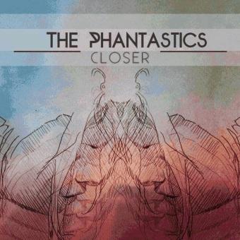 Closer CD cover trim