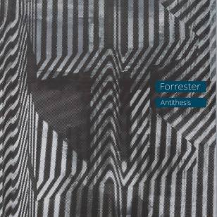 forrester-antithesis