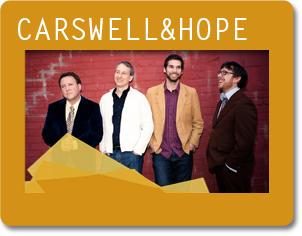 carswell&hope