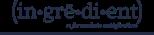 ingredient logo
