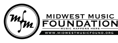 mmf_logo_with_text_and_website