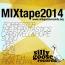 Music: Silly Goose RecordsMIXtape2014