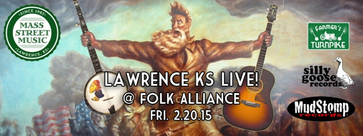 Folk-Alliance-header