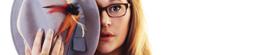JessicaPaige-box2.1