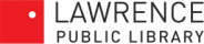 Lawrence_Public_Library_official_logo
