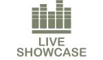 LiveShowcase2