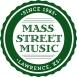 MSM-logo_green-spot