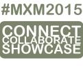 MXM2015connect2