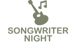 SongwriterNight2