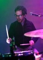 Jim Bio Pic