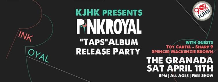Pink-Royal-April-11-FB