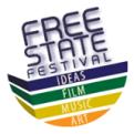 freestatefest logo