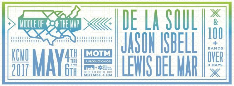 motm2017-banner