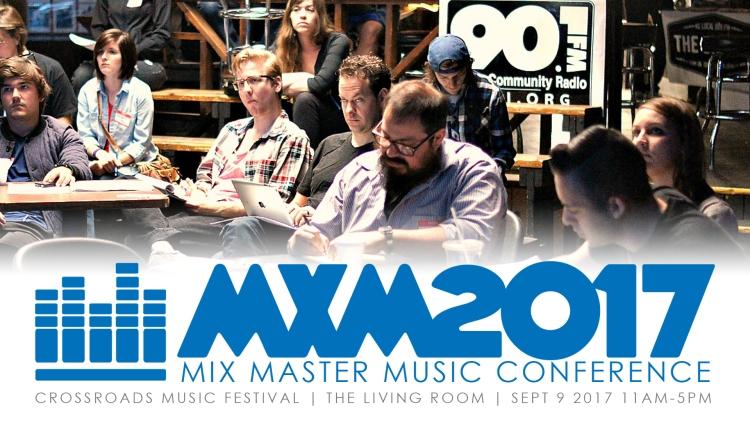 MXM2017-FB-eventcover-white-date