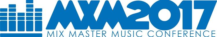 MXM2017-logo-withgraphicandsubtitle