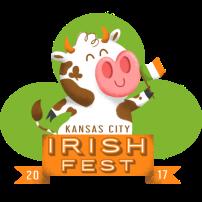 KCIF_2017-COW-COB