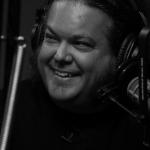Chris Haghirian Promo Pic-001