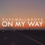Carswell & Hope new release & video: On MyWay